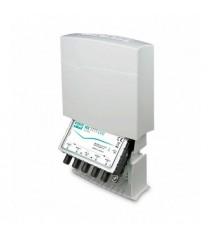 Osram Proiettore esterno 10W 3000K Bianco IP65