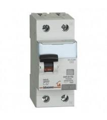 V-Tac profilo in alluminio per strip Led lunghezza 1 metro con alette colore alluminio