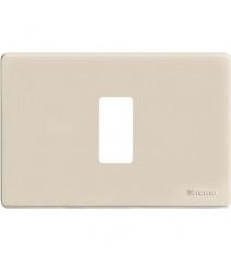 ReeR Lampada Circolare 32W 6500KG10q