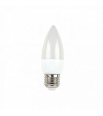 ReeR Lampada Circolare 40W 6500K