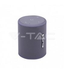 Thechly Ripetitore Router Wireless 300N da Muro Repeater2