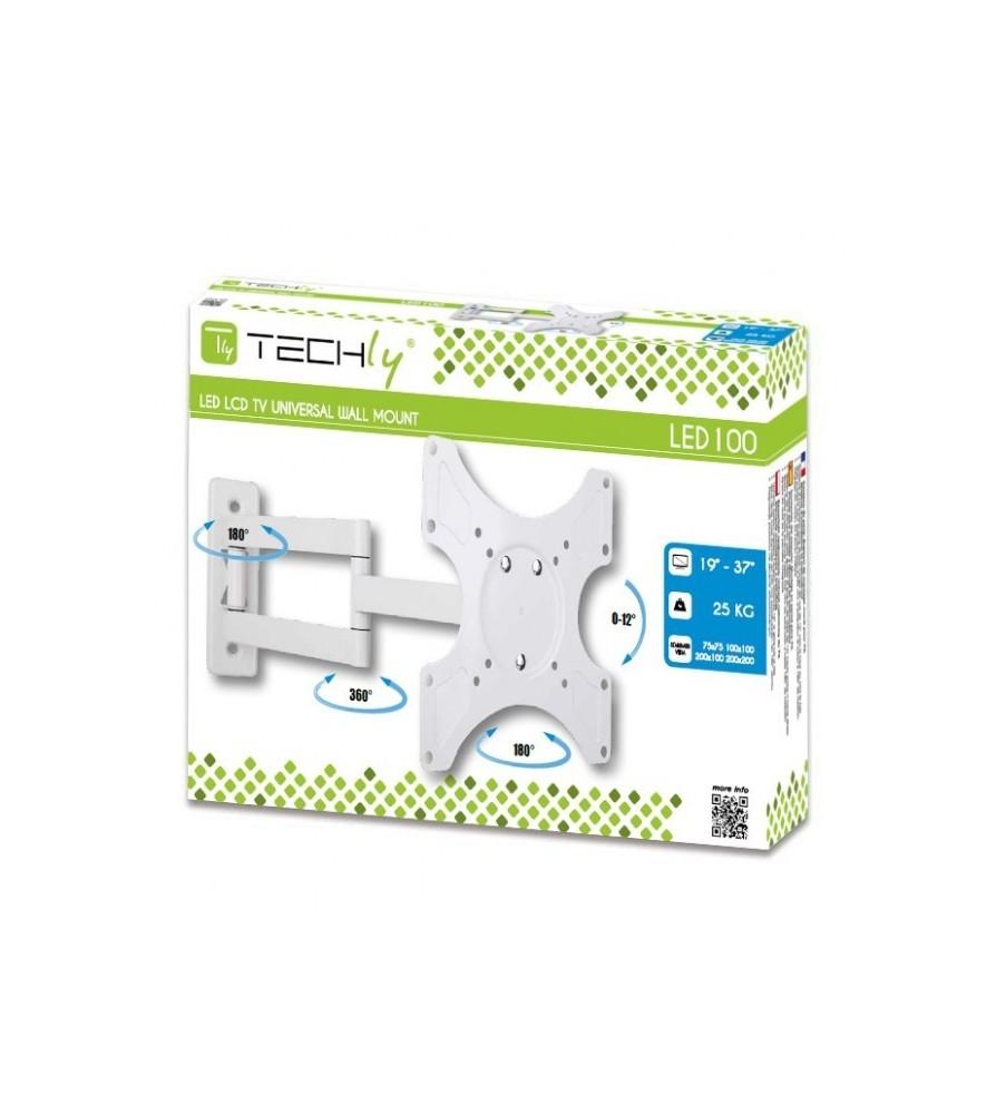 Schneider Interruttore Magnetotermico 4500A C10