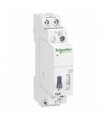 Schneider Interruttore Magnetotermico 4500A C20