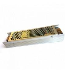 Schneider Interruttore Magnetotermico 4500A C25