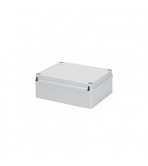 Schneider Magnetotermico Differenziale 4500A C10