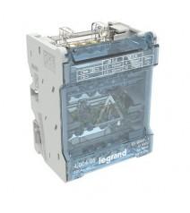 Schneider Magnetotermico Differenziale 4500A C16