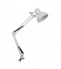 Schneider Magnetotermico Differenziale 4500A C20