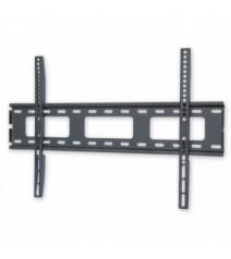 V-Tac Alimentatore Led 120W 12V 10A IP20
