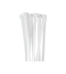V-Tac Alimentatore Led 150W 12V 12.5A IP20