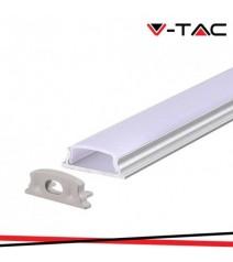 V-Tac Alimentatore Led 29W A++ OUTPUT 26-36V 800 mA