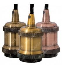 V-Tac Alimentatore Led 45W 12V 3.5A Metallo Impermeabile