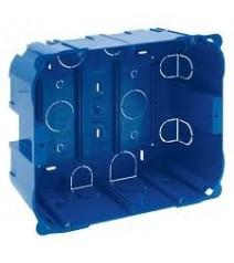 V-Tac Alimentatore Led 45W A++ OUTPUT 30-42V 1050 mA