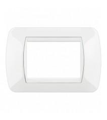 V-Tac Alimentatore Led 60W 12V IP67 Impermeabile in plastica