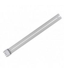 V-Tac Alimentatore Led 75W 12V IP67 Impermeabile in plastica
