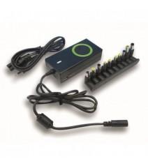 V-Tac Corpo Bianco Per Montaggio Superficiale Singolo Attacco GU10 IP20