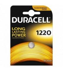 V-Tac Corpo Bianco Per Montaggio Superficiale Triplo Attacco GU10 IP20