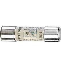 V-Tac Cubotto Bianco GU10 IP20