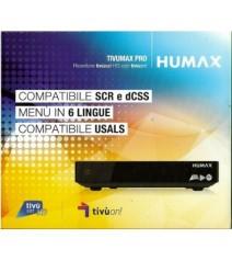 V-Tac Custodia Quadrato Mobile Bianco GU10 IP20