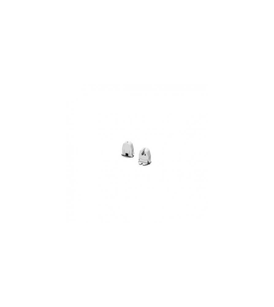 Bticino Interruttore Magnetotermico 10A BTDIN-RS