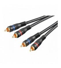 Bticino Interruttore Magnetotermico 16A BTDIN-RS