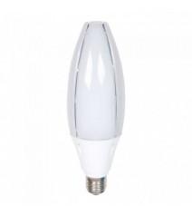 Bticino Interruttore Magnetotermico 20A BTDIN-RS