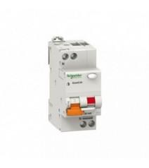Bticino Interruttore Magnetotermico 25A BTDIN-RS