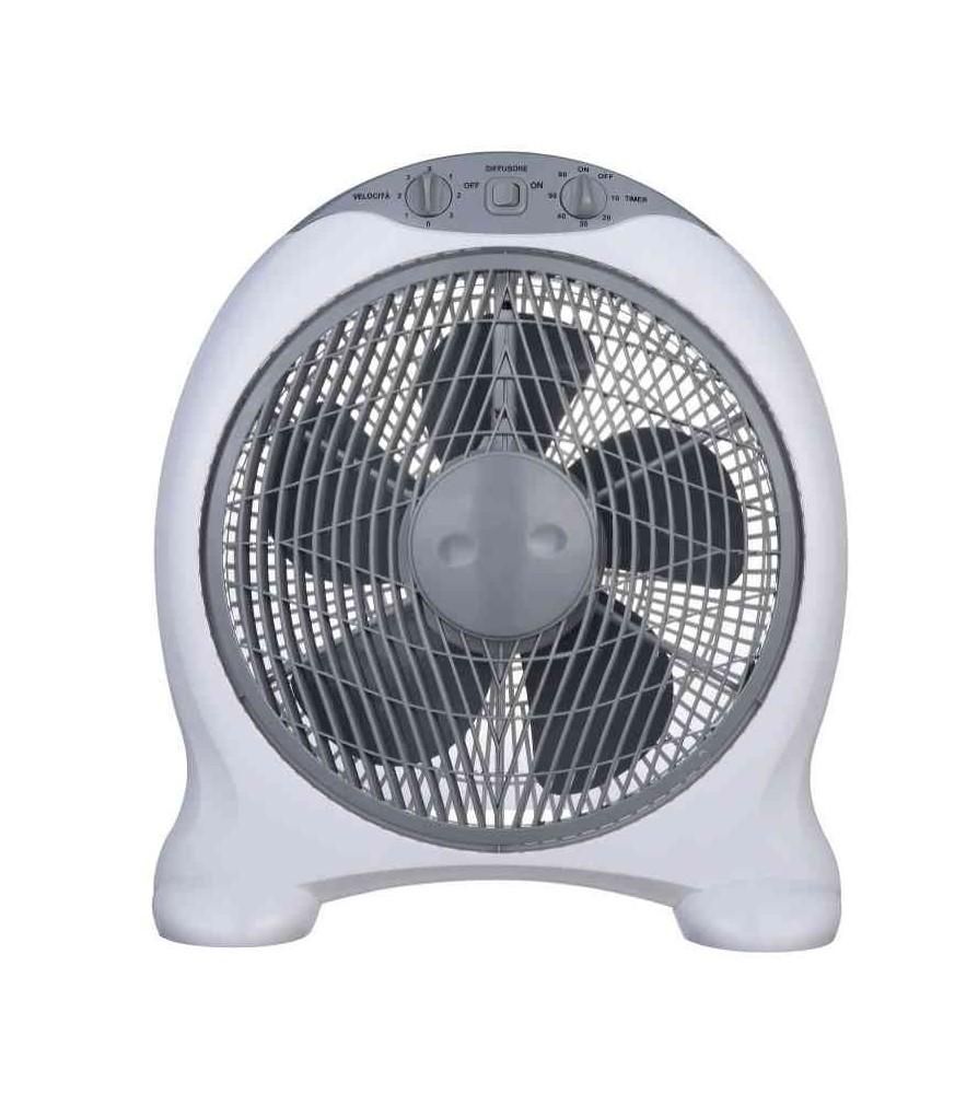Bticino Interruttore Magnetotermico Differenziale 10A BTDIN-RS