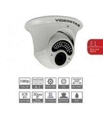 Bticino Interruttore Magnetotermico Differenziale 16A BTDIN-RS