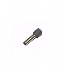 Bticino Interruttore Magnetotermico Differenziale 20A BTDIN-RS