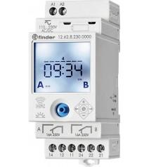 Bticino Interruttore Magnetotermico Differenziale 25A BTDIN-RS