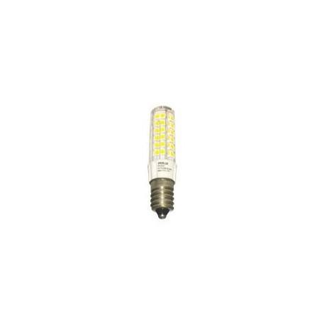 V Tac Lampada Neon Completo Impermeabile 2 X120cm 2x18w 6400k Ip65