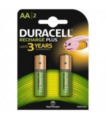 V-Tac Pannello Led da Incasso Quadrato 15W 4500K IP20
