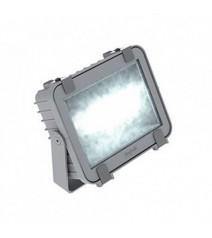 V-tac Sensore Infrarossi Nero