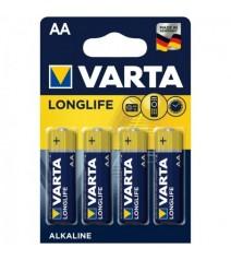 Cavo di Ricambio Nero Per Bajour e Piccoli Elettrodomestici 1.5M Con Interruttore