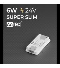 Campanello Wireless fino a 300m con Batteria Litio e Telecomando