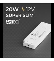 Duracell 392/384 Orologi
