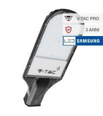Duracell Litio CR2N Ultra M3 Foto
