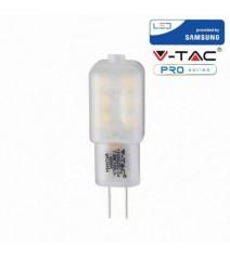 Cavo di rete Patch in CCA Cat.5E Bianco UTP 1,5m