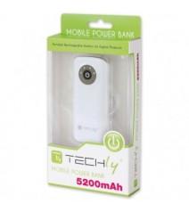 Urmet Kit Videocitofono Monofamiliare Miro & Mikra 2Voice