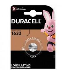 Urmet Kit Villa 2 fili Monofamiliare Videocitofono Simply