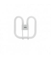 Edision Decoder Hibrid Porgressiv Led Dvb-T2/C