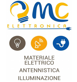 MC Elettronica Shop